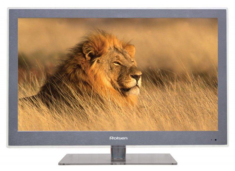 LED телевизор ROLSEN RL-32L1005UGR