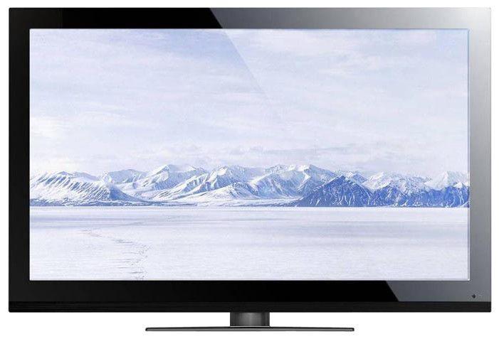 LED телевизор CHANGHONG E16A100A  16