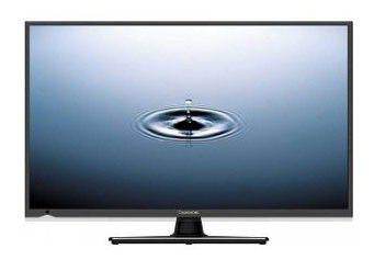 LED телевизор CHANGHONG E19A100A  18.5