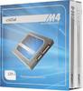 SSD накопитель CRUCIAL M4 CT128M4SSD1CCA 128Гб, 2.5