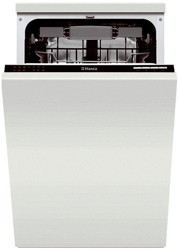 Посудомоечная машина узкая HANSA ZIM436EH