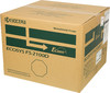 Принтер KYOCERA FS-2100D лазерный, цвет:  черный [1102l23nl0/1102l23nl1] вид 17