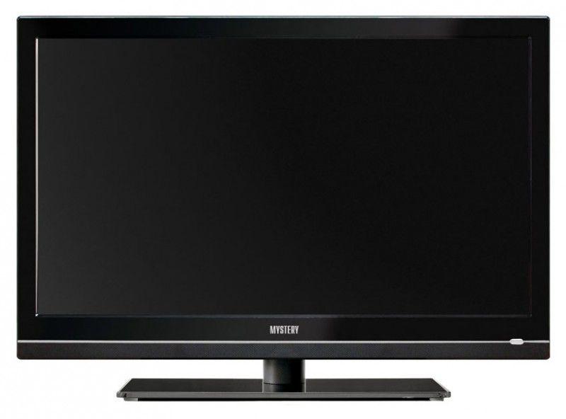 LED телевизор MYSTERY MTV-2419LW