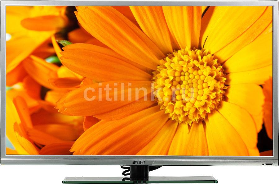 LED телевизор MYSTERY MTV-3225LW