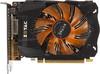 Видеокарта ZOTAC GeForce GTX 650,  1Гб, GDDR5, Ret [zt-61006-10m] вид 1