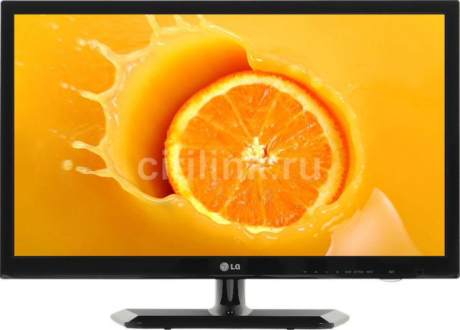 LED телевизор LG M2752T