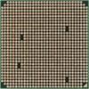 Процессор AMD FX 8350, SocketAM3+,  BOX [fd8350frhkbox] вид 3