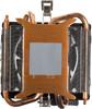 Процессор AMD FX 8350, SocketAM3+,  BOX [fd8350frhkbox] вид 5