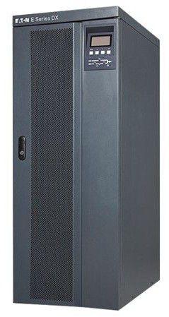 ИБП Eaton (EDX30K4E) Eaton E Series DX 400V 30kVA