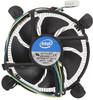 Процессор INTEL Celeron G1610, LGA 1155 BOX [bx80637g1610 sr10k] вид 5