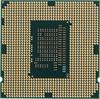 Процессор INTEL Celeron G1610, LGA 1155 BOX [bx80637g1610 sr10k] вид 3