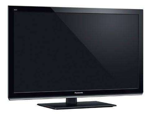 LED телевизор PANASONIC VIERA TX-LR32X5  32