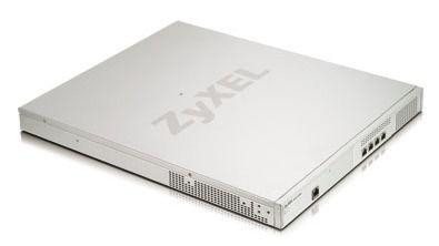Коммутатор ZYXEL NXC5200