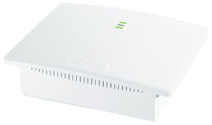 Точка доступа ZyXEL NWA5160N Управляемая  Wi-Fi 802.11a/g/n для контроллера