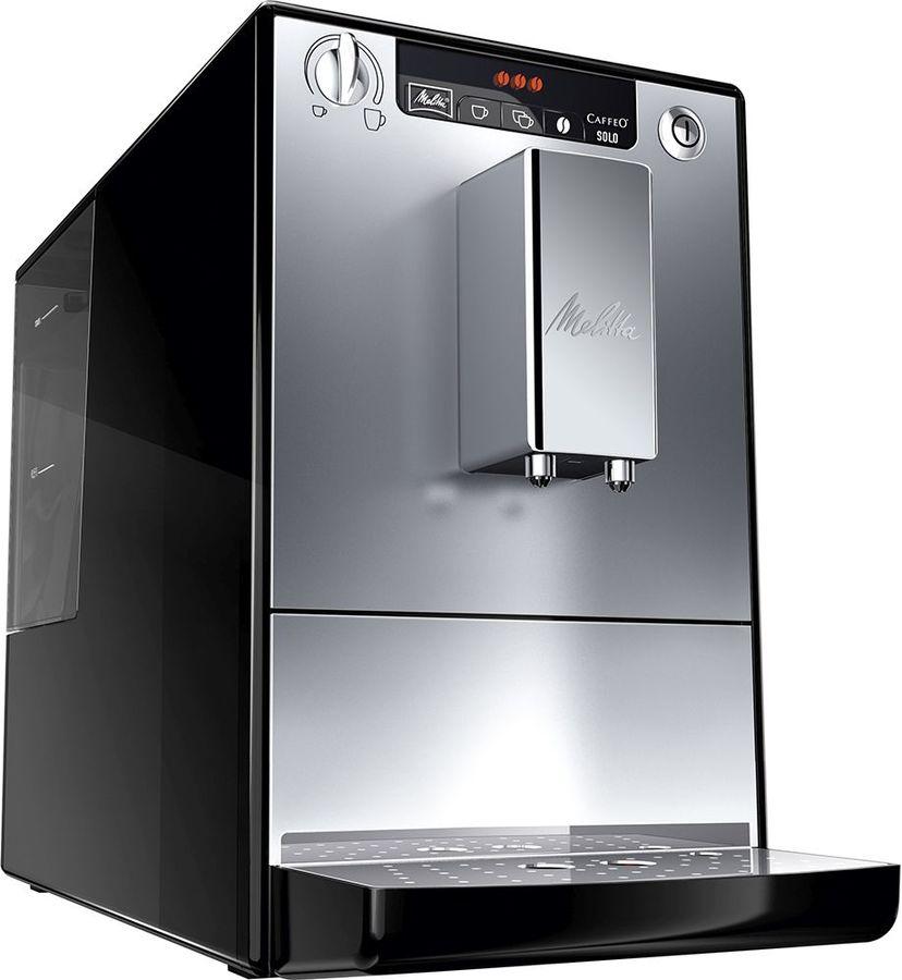 Melitta Caffeo Solo E950 103