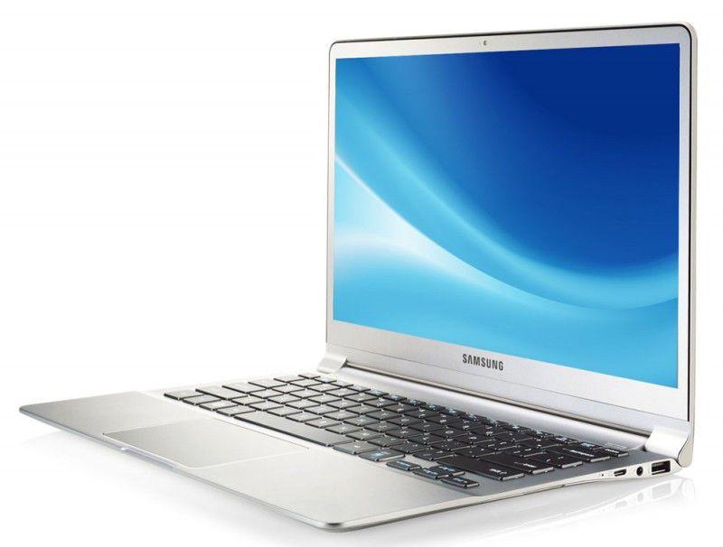 Samsung NP900X3D-A01US Intel Bluetooth Driver Download