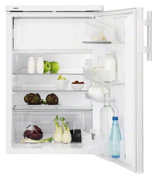 Холодильник ELECTROLUX ERT1506FOW,  однокамерный,  белый
