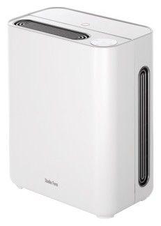 Воздухоочиститель STADLER FORM Tom T001/HE50,  белый