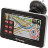 GPS навигатор PRESTIGIO GeoVision 5500 AND,  5