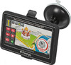 GPS навигатор PRESTIGIO GeoVision 5266,  5
