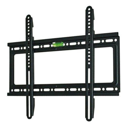 Кронштейн для телевизора Tuarex OLIMP-7003 серый 23