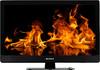 LED телевизор SUPRA STV-LC22410FL