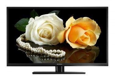 LED телевизор SUPRA STV-LC39520FL