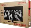 LED телевизор SUPRA STV-LC32520WL