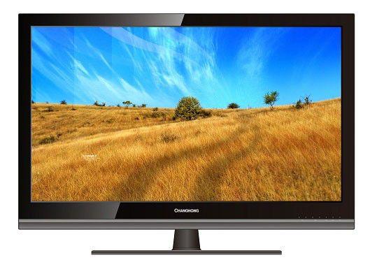 LED телевизор CHANGHONG LED32A4500