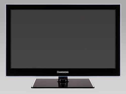 LED телевизор CHANGHONG E32B2A6AB  32