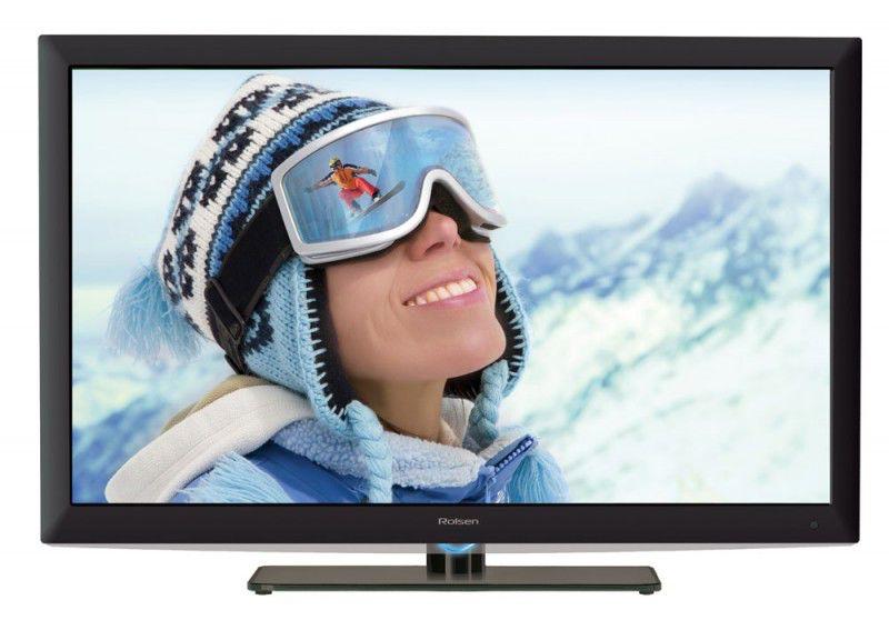 LED телевизор ROLSEN RL-32L1003USR