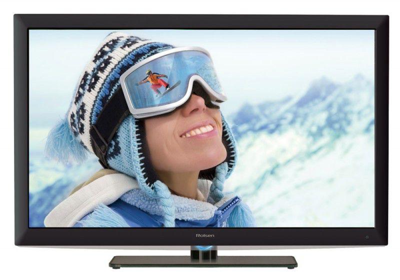 LED телевизор ROLSEN RL-32L1003U