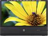 Монитор ЖК HP x2401 24