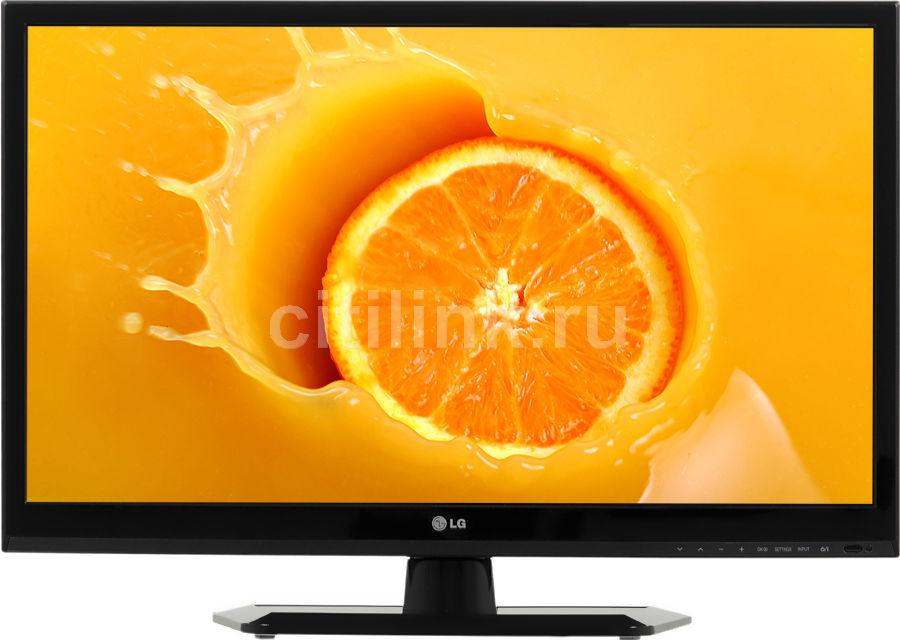 LED телевизор LG 32LS561T