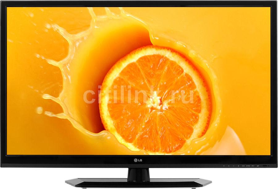 LED телевизор LG 42LS561T