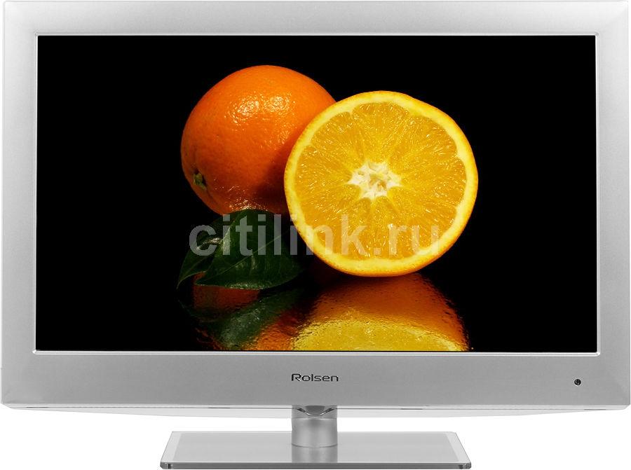 LED телевизор ROLSEN RL-22L1003UFSR