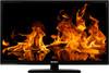 LED телевизор SUPRA STV-LC32510WL