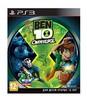 Игра SONY Ben 10: Omniverse для  PlayStation3 RUS (субтитры) вид 1