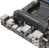 Материнская плата MSI 990XA-GD55 SocketAM3+, ATX, Ret вид 4