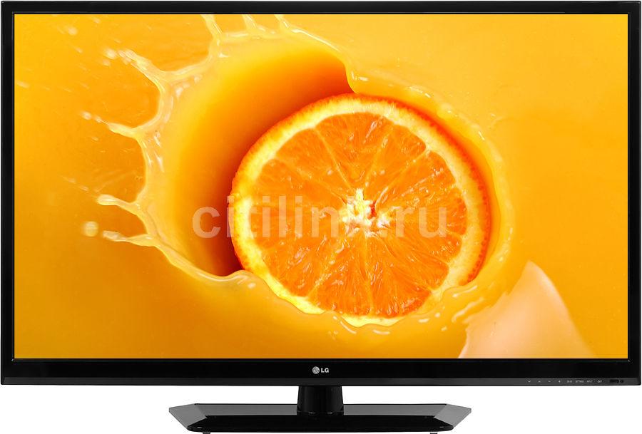 LED телевизор LG 47LS561T