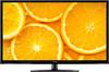 Плазменный телевизор SAMSUNG PE51H4500AK
