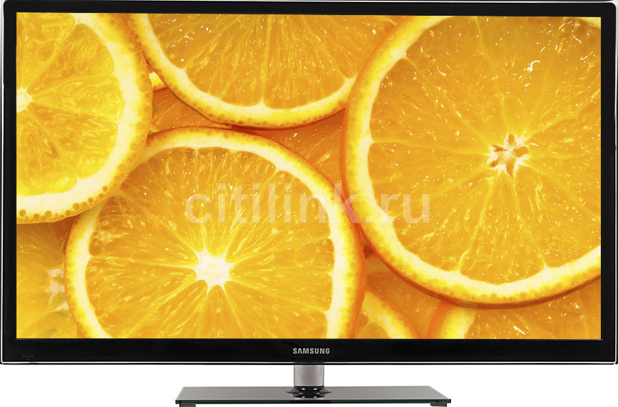 Плазменный телевизор SAMSUNG PS51E557D1W