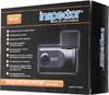 Видеорегистратор INSPECTOR BX-90 черный вид 6
