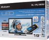 ROLSEN RL-19L1003U LED телевизор вид 11