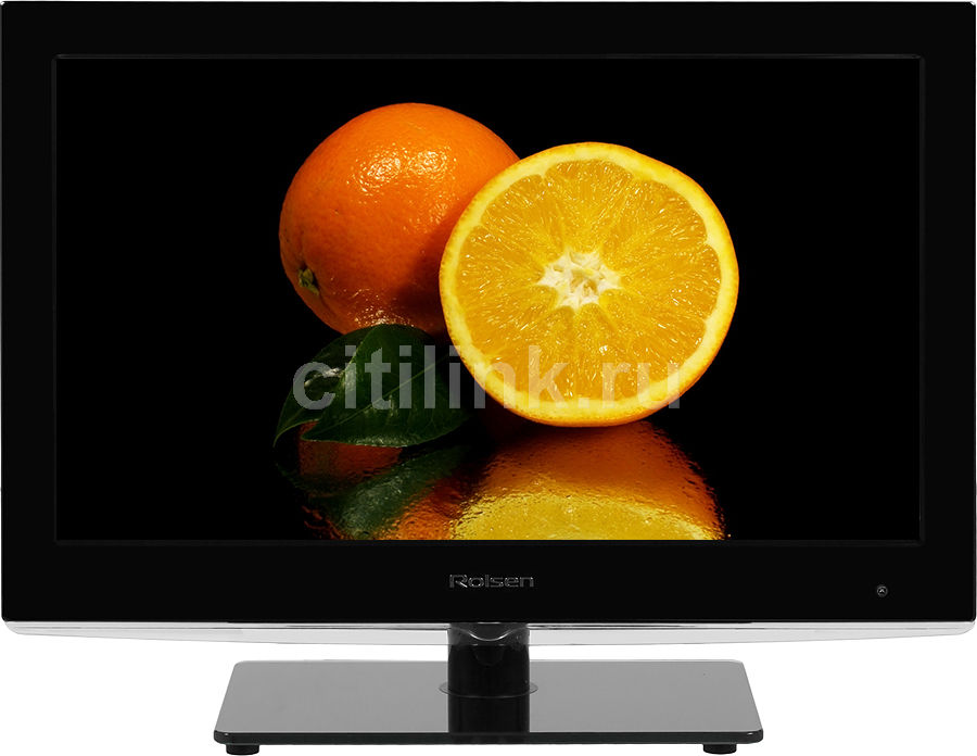 ROLSEN RL-19L1003U LED телевизор