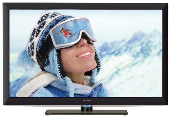 ROLSEN RL-23L1003UFSR LED телевизор
