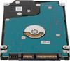 Жесткий диск TOSHIBA MQ01ABD100,  1Тб,  HDD,  SATA II,  2.5