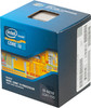 Процессор INTEL Core i3 3210, LGA 1155 BOX [bx80637i33210 s r0yy] вид 1