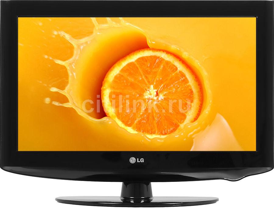 LED телевизор LG 26LH200H  26