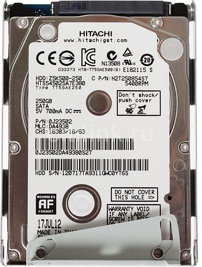 Жесткий диск SONY PlayStation 3 [ps719263234]